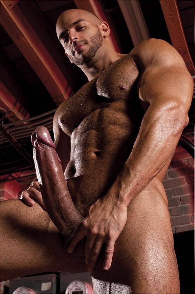 Shasta recommends Erotic massage biloxi