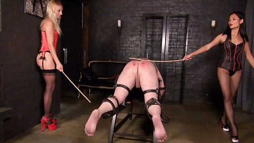 Carolina recommend Free fisting video clips sample