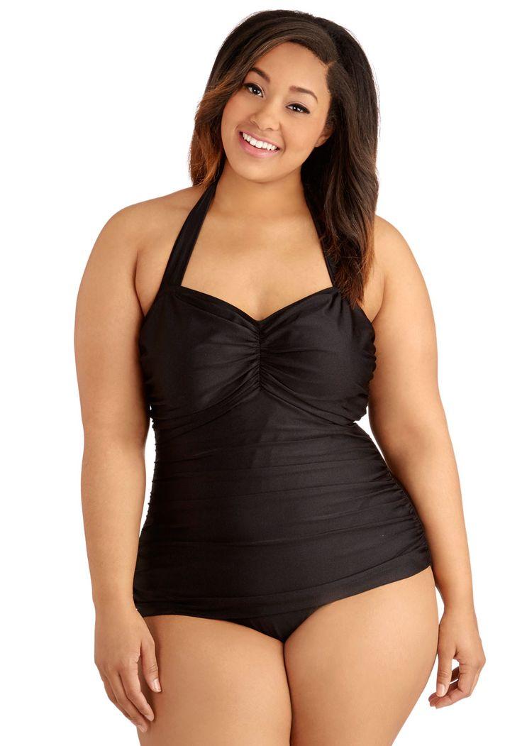 Strozzi recommend Melissa claire egan bikini