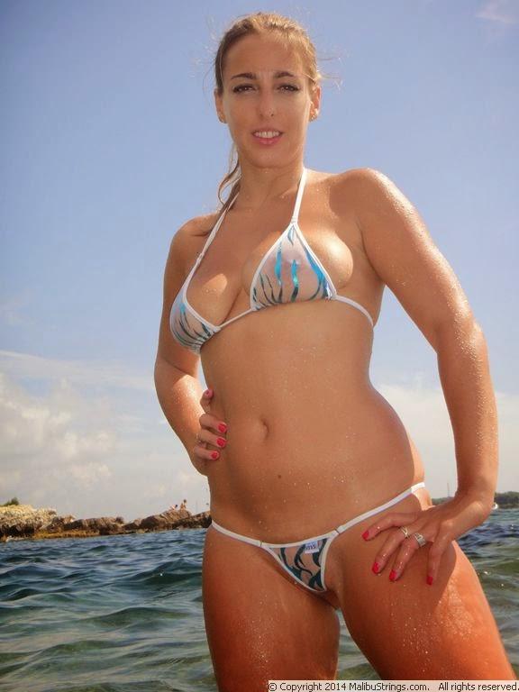 Wonda recommends Anna nicole smish nude