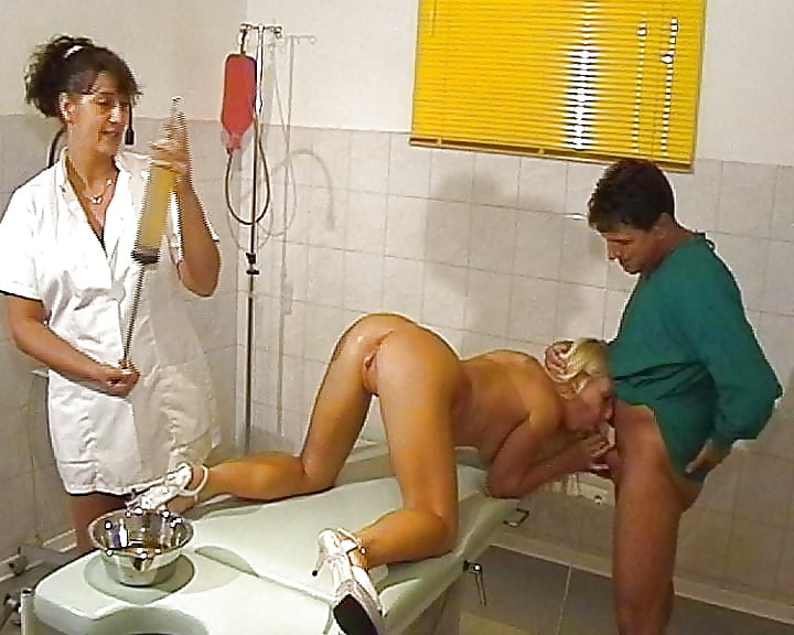 Eheler recommend Hot actresses rough gangbang videos