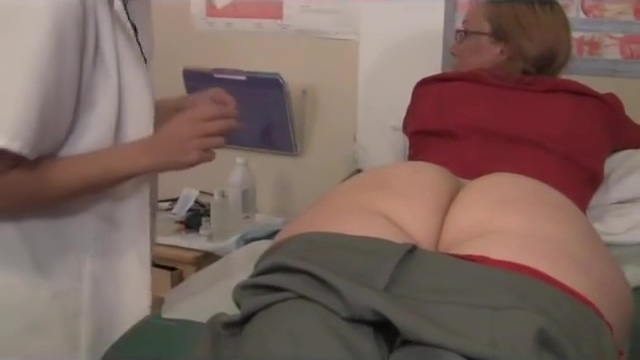 Vincent recommends Mature domination porn tube