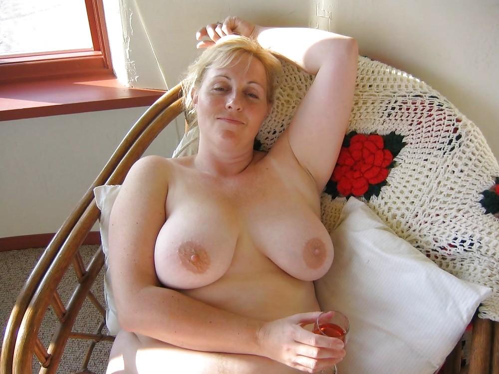 Goethals recommends Teenage webcam sex