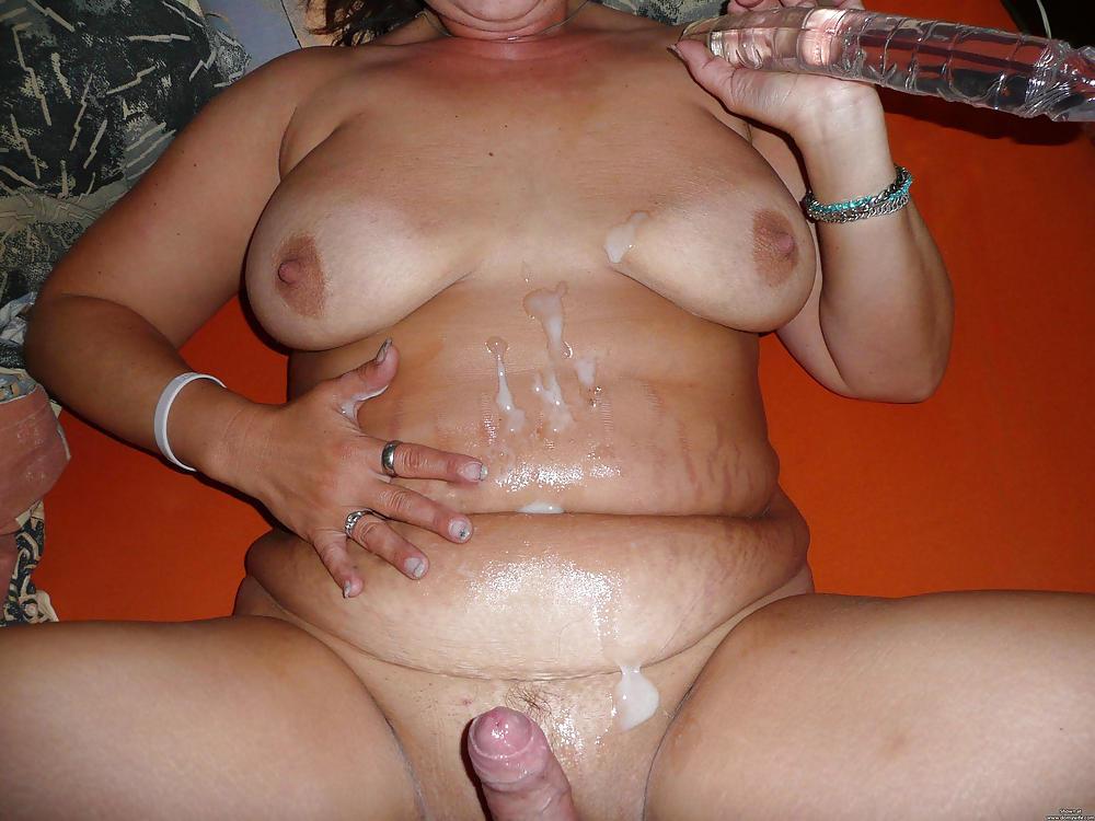 Colasamte recommend Sexy latina riding cock