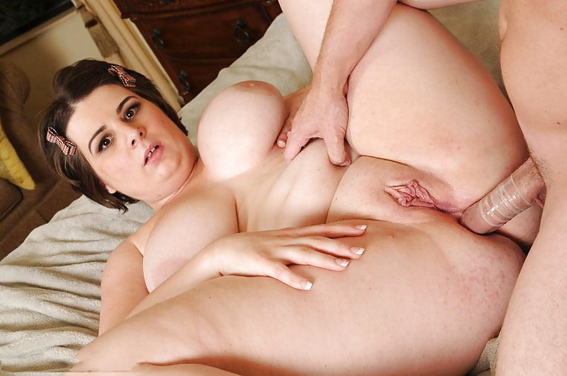 Bumpass recommend Daddy s favorite threesomes