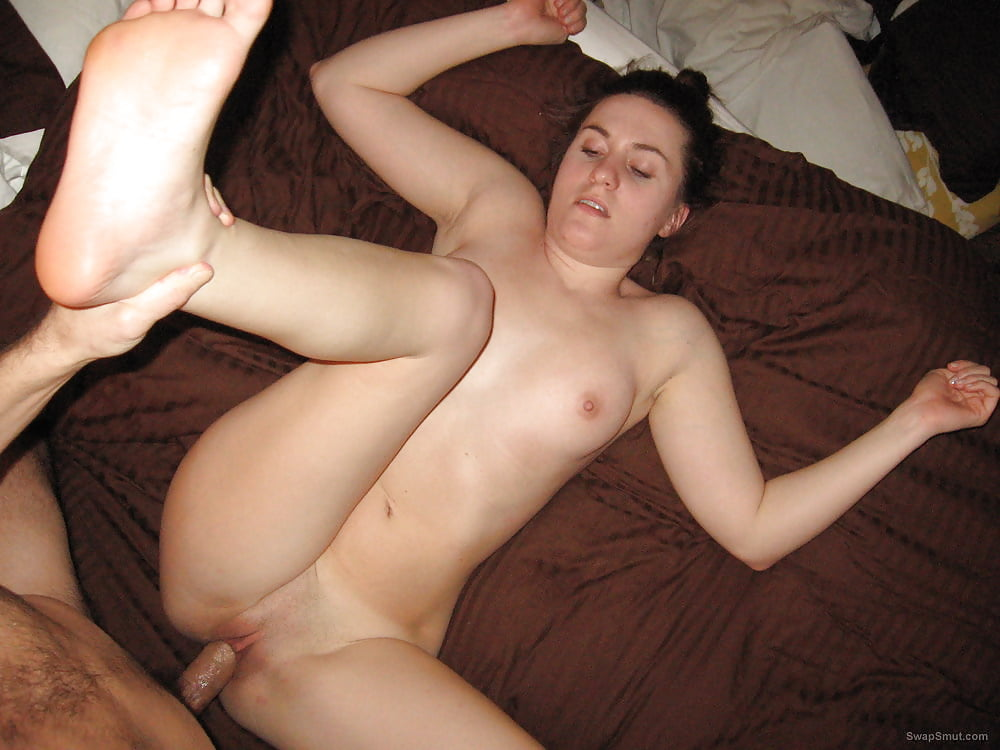 Catoire recommend Early porn pics