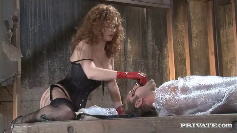 Tabatha recommend Marcia brady spank video
