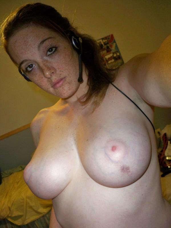 Emmaline recommend Breast bondage hentai