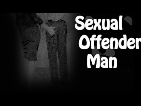 Grandbois recommends Girls fucking girls anally