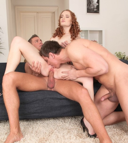 Lovich recommend Bailey jay redhead joi