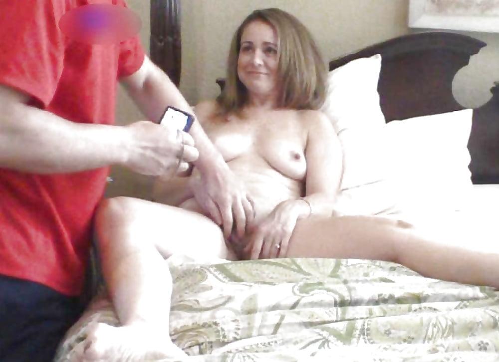 Jannette recommend Backroom milf bang brothers sex tube
