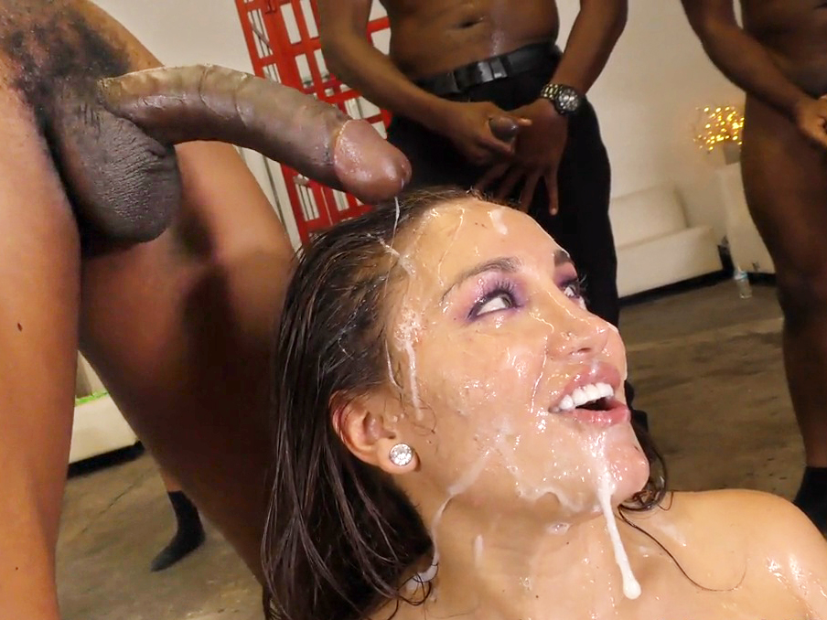 Adan recommend Free porn anal pain