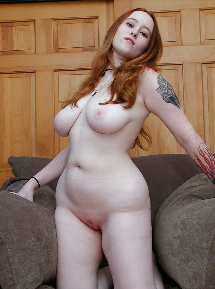 Roselee recommend Lisa sparxx bbc