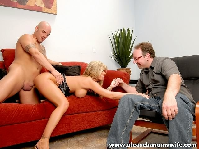 Mazuera recommends Kassidy swinger site