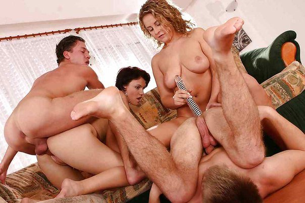 Marin recommend Vintage mom sex tube
