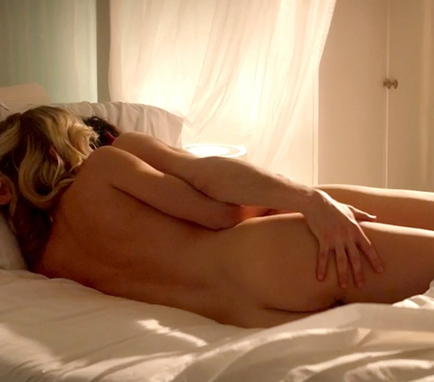 Carmen recommends Beautiful most naked photo woman