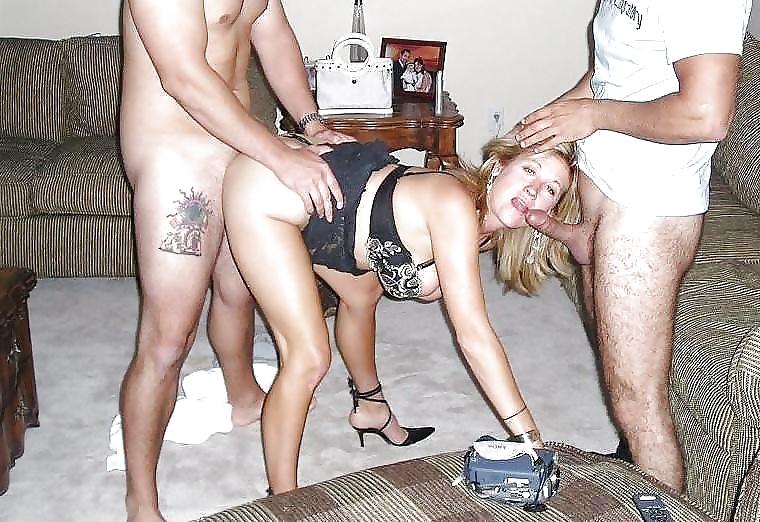 Dawna recommend Asian free porn slut