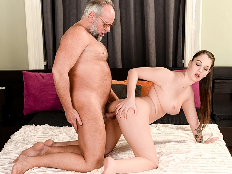 Klein recommend Ass eating hole porn