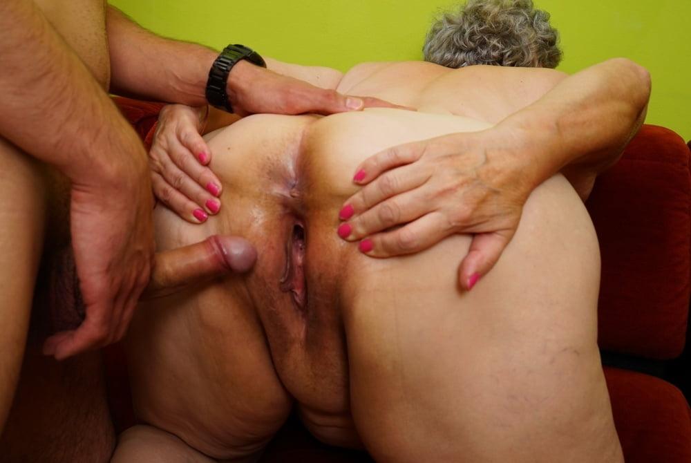Eligio recommend Watch free erotic film online