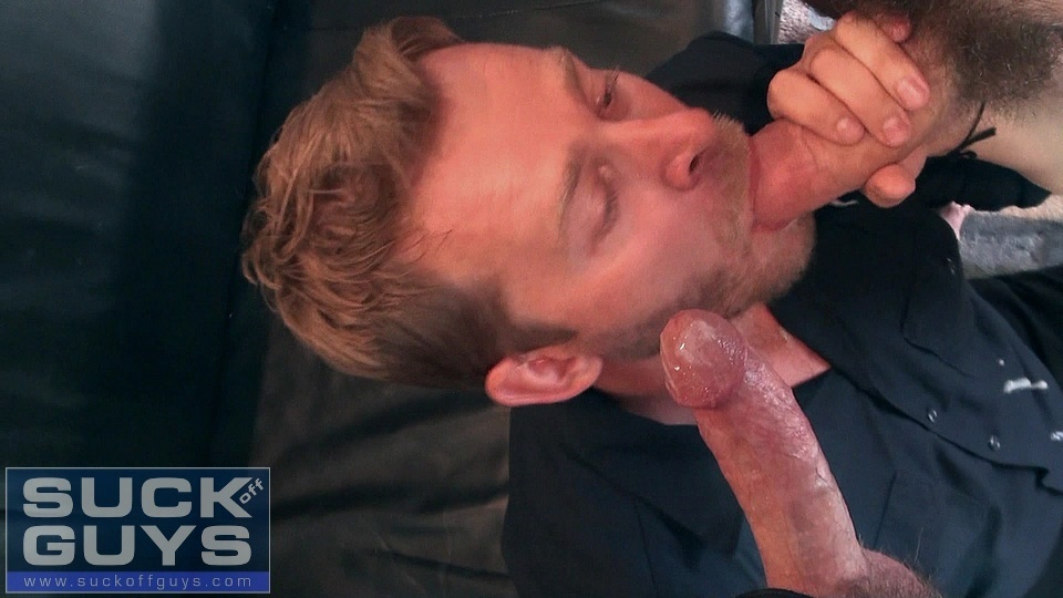 Marceline recommend Precious blonde loves anal sex