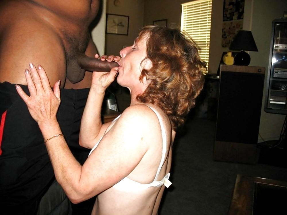 Papaleo recommends Naked redhead twins