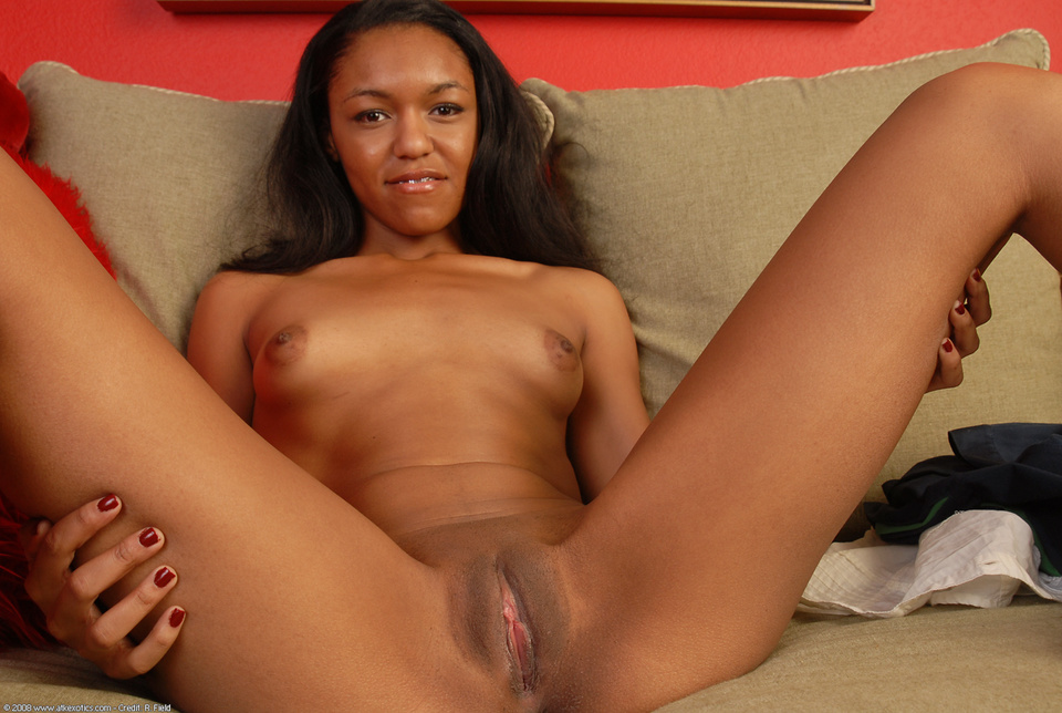 Shante recommend See through panties naked