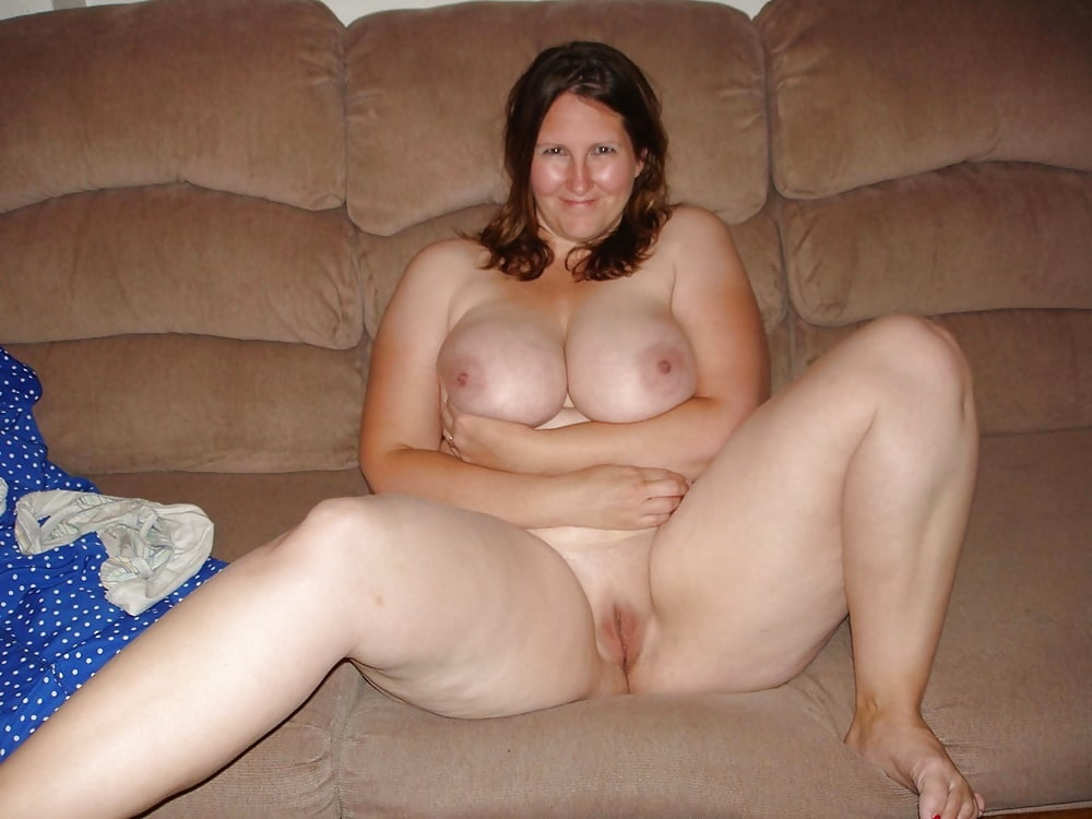 Michael recommend Amateur chubby nude