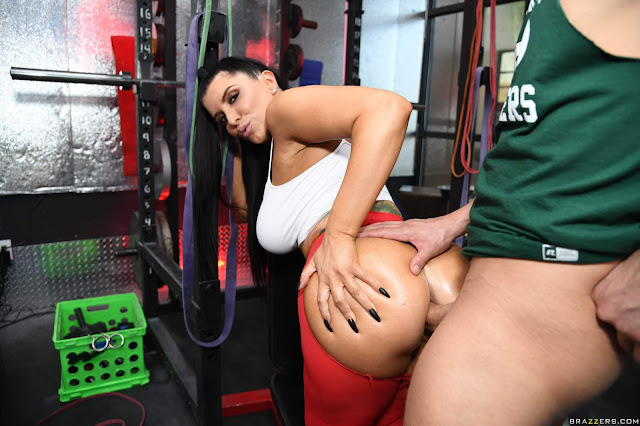 Petrich recommends Yes Want To Get More And Milfs Like Jade