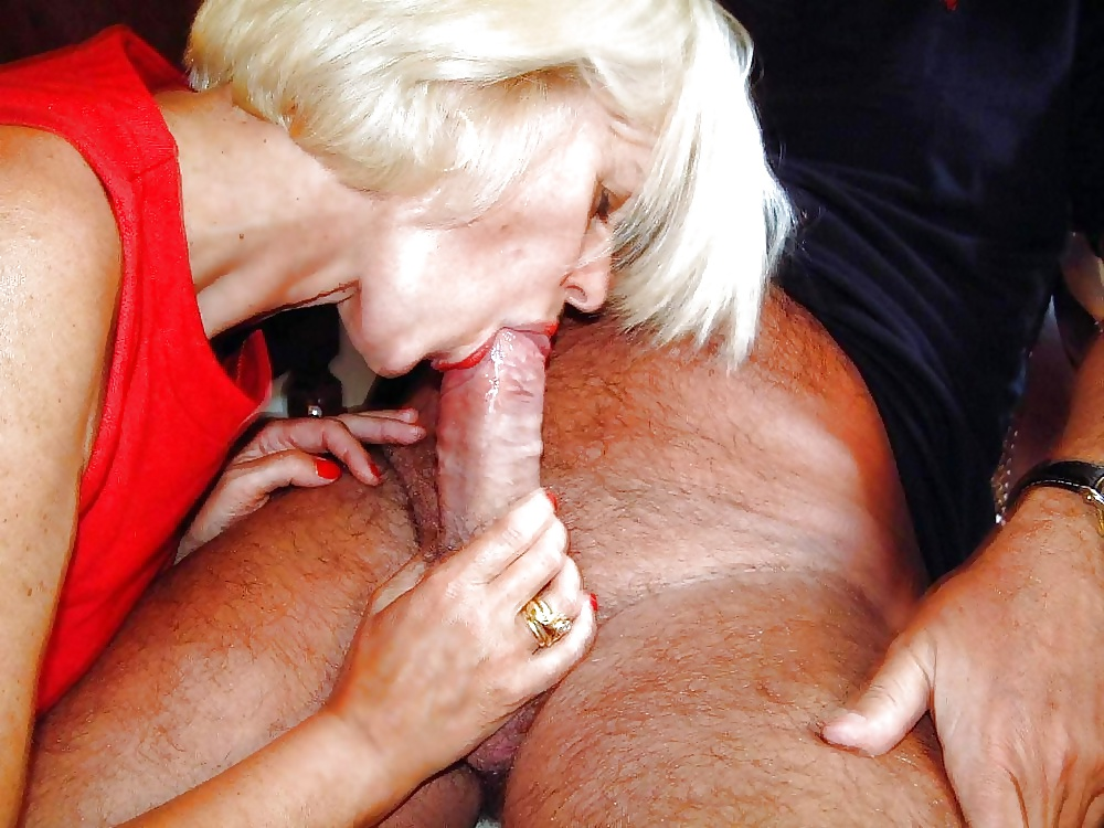Maybell recommend Black bbw anal creampie