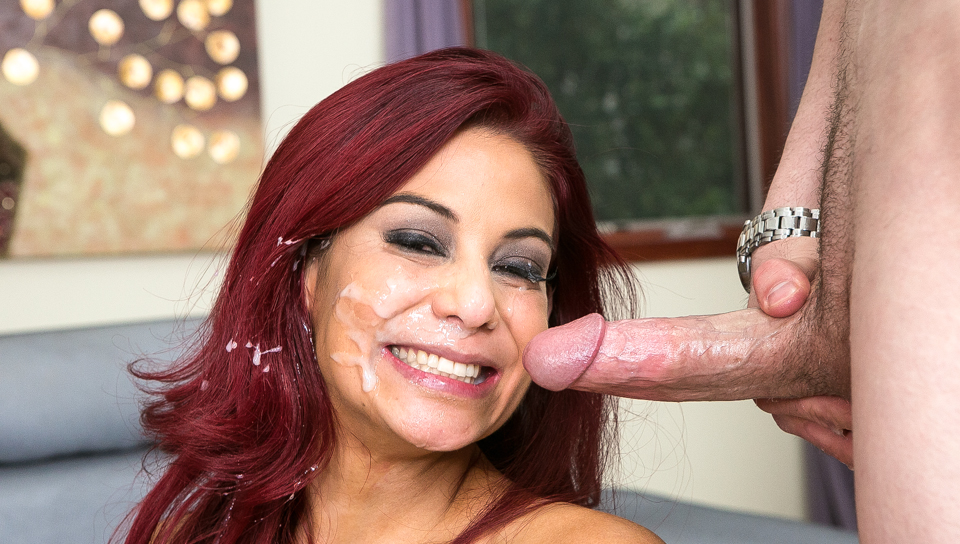 Jannette recommend Multiple panties inside pussy video