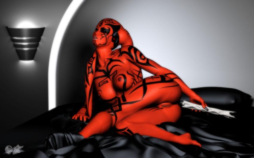 Groehler recommends Random nude pics