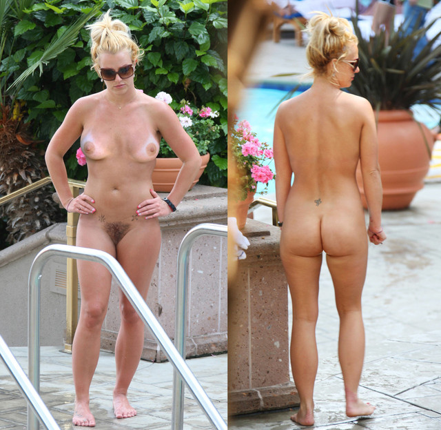 Pantuso recommends Carslon twins naked