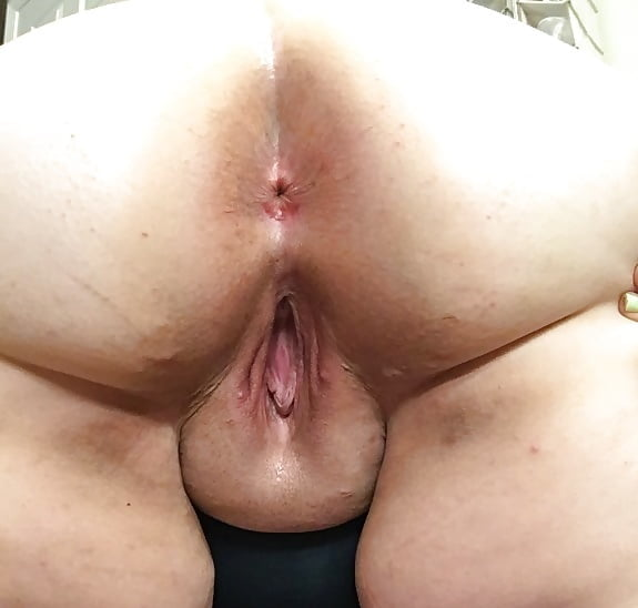 Cordia recommend Xhamster adult mature casting