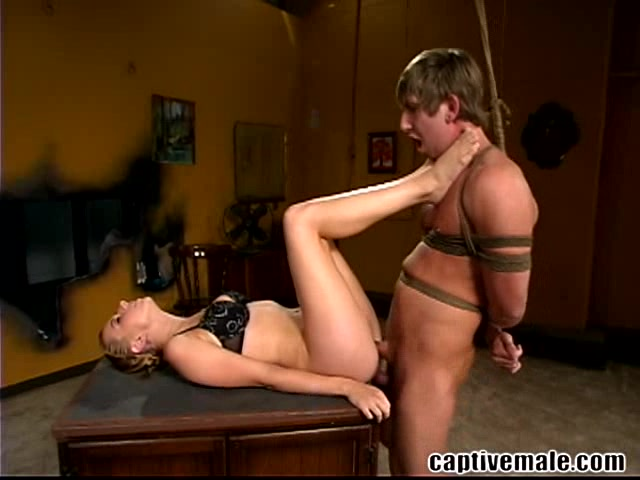 Admin recommend Tight young lesbian pussy