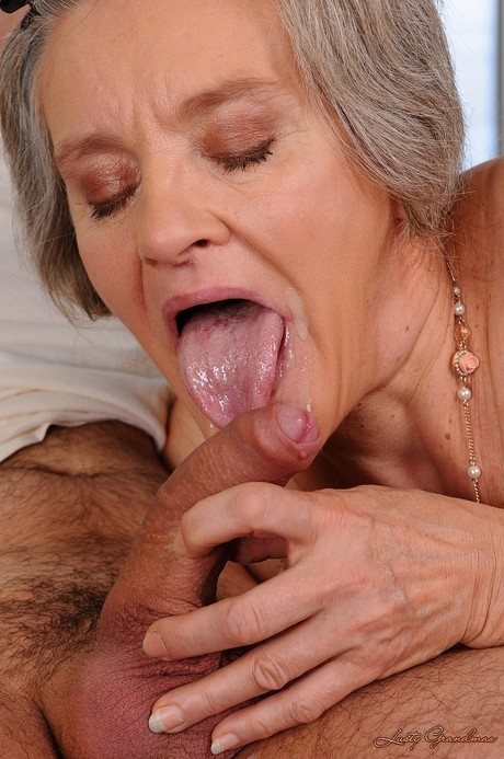 Keator recommend Ass eating hole porn