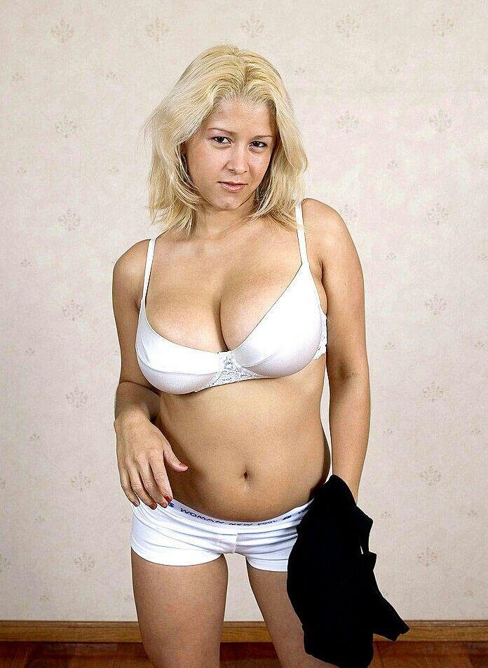 Stefani recommend Free voyeur upskirts clips