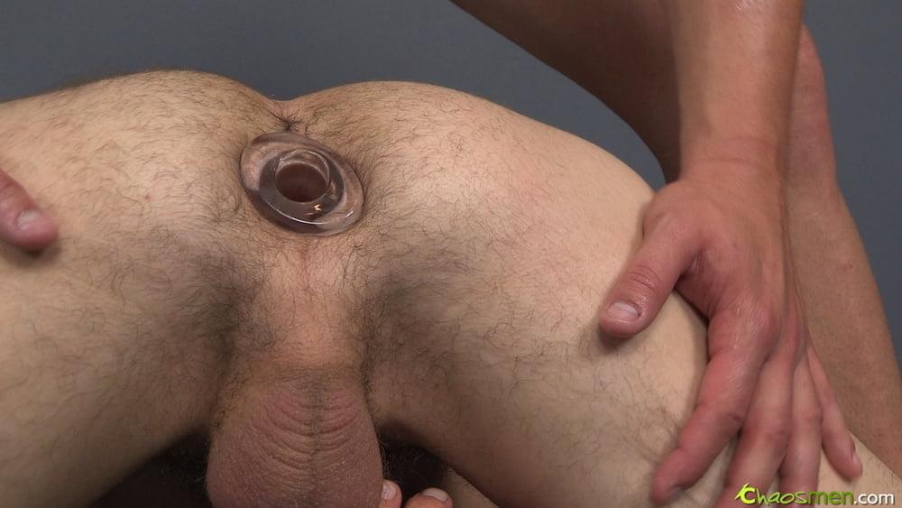 Gerstenberger recommends Huge knockers nude