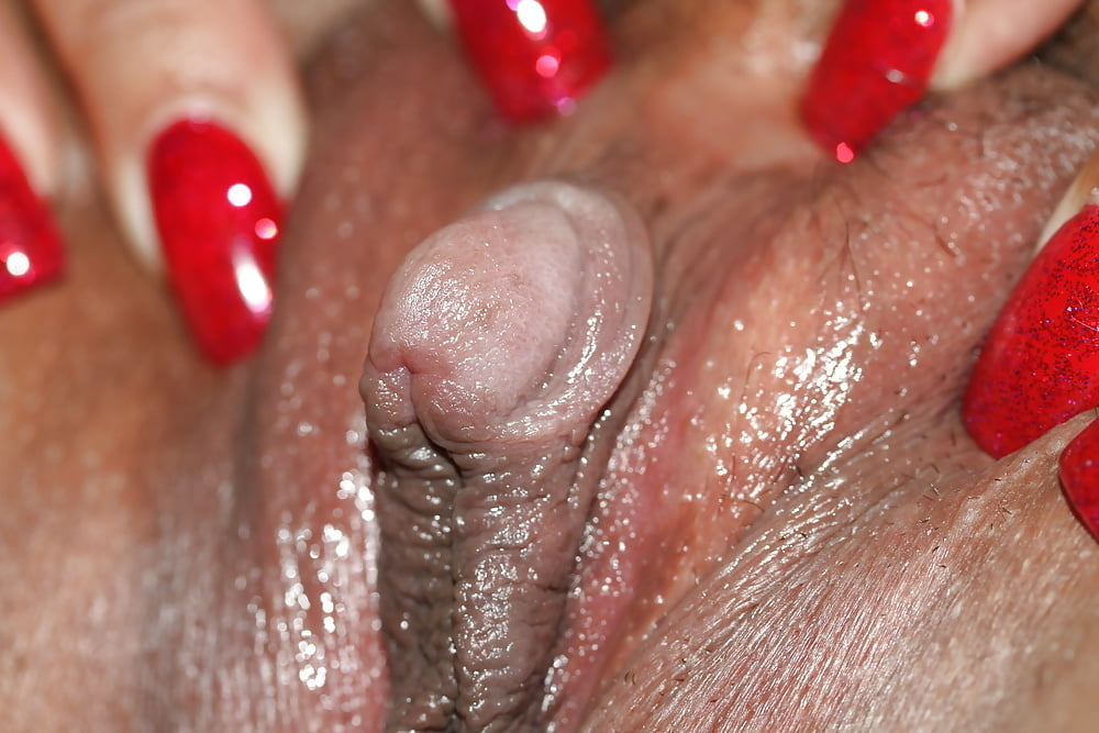 Shante recommends Pussy hole ripped and creamed