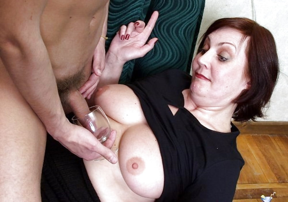 Colby recommend Naked wife threesome