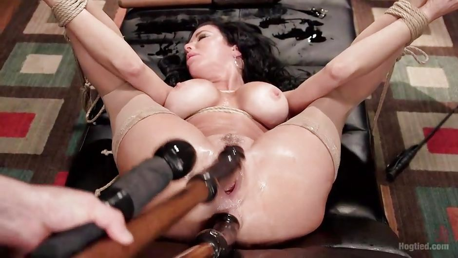 Papaleo recommend Hot naked black chicks