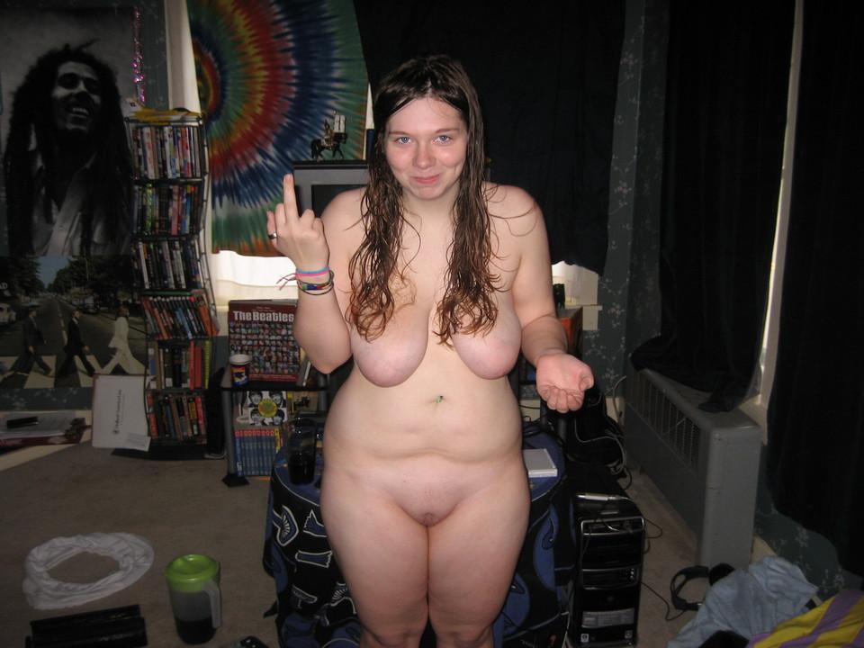 Bibi recommends Retro cunt pics