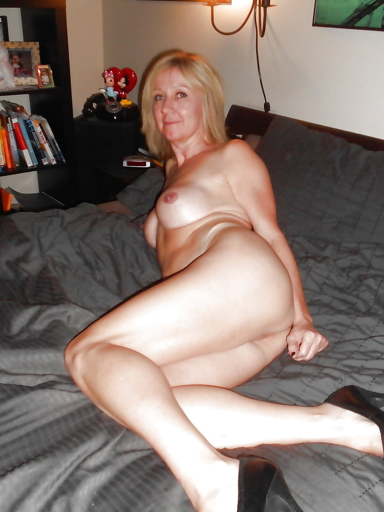 Stephani recommend Yes Want To Get More And Milfs Like Jade