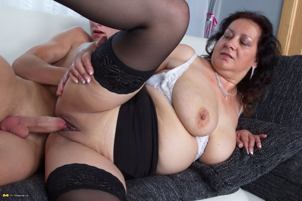 Monte recommends Swinger wife elaine