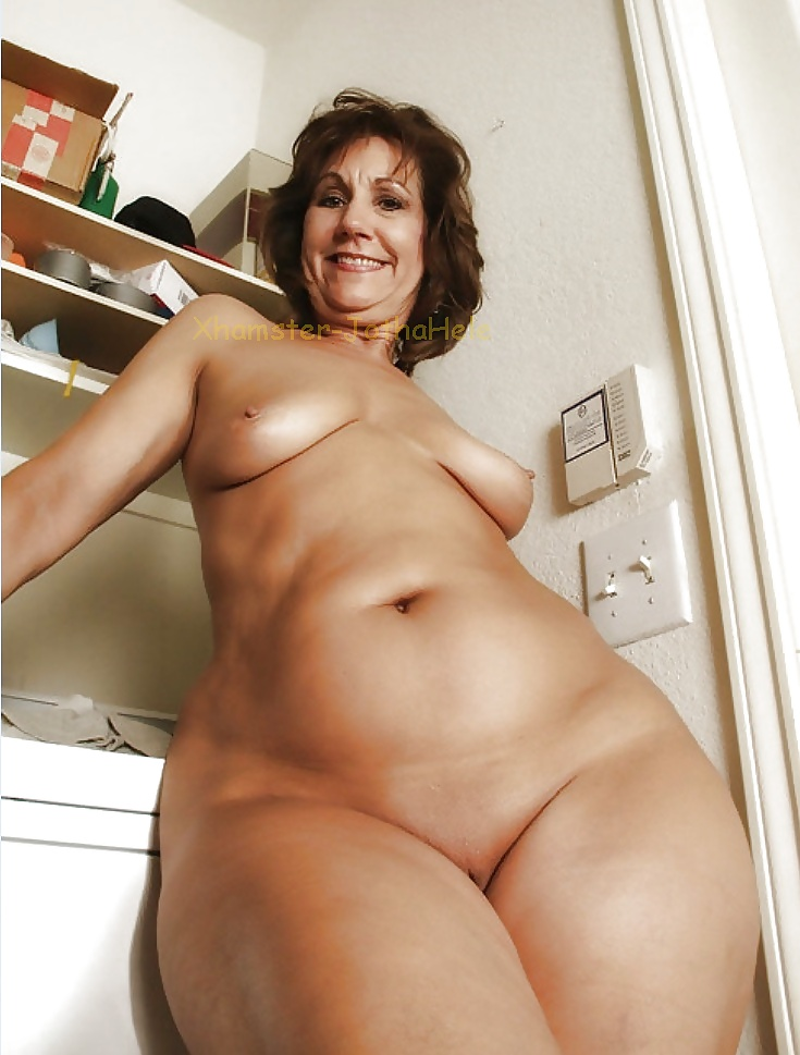 Tracey recommend Jerking off for sperm collection