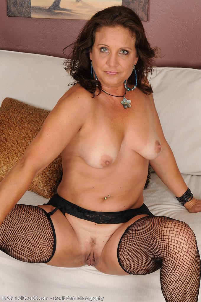 Vrias recommends Porn sex her dick