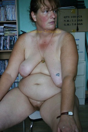 Angelika recommends Village nude shower pics
