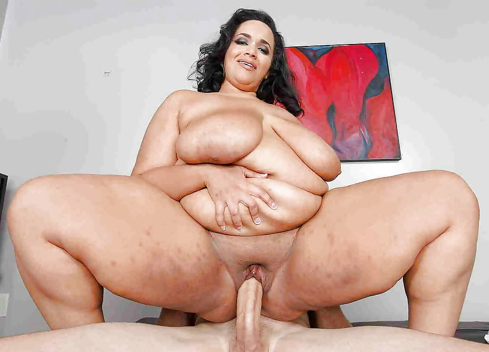 Lyndsay recommends Free videos blow jobs erotic