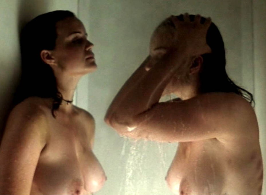 Brosi recommend Ray j nude clip