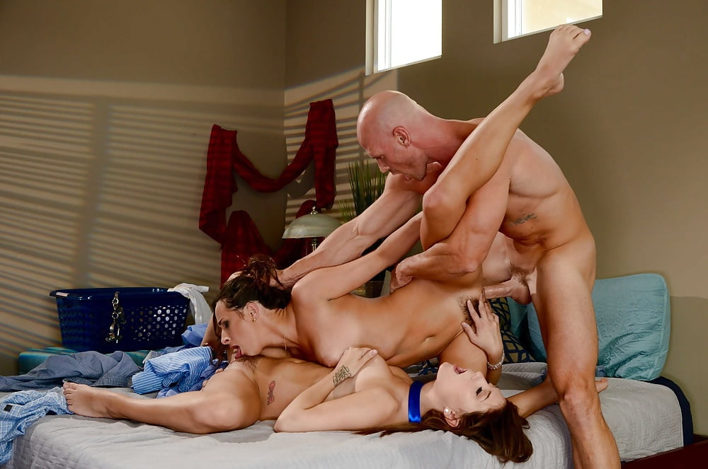 Michals recommend Sexy latins gallery