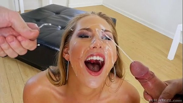 Vandyk recommends Watch a wife being fucked